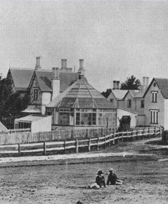 Duntroon-house-1870