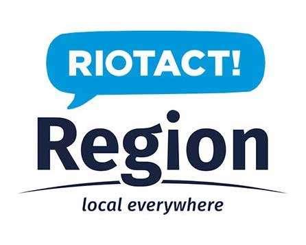 riotact-region