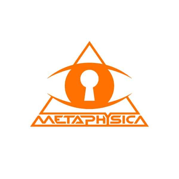 Metaphysica-logo