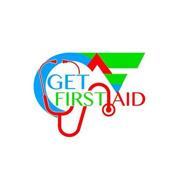 getfirstaid-logo