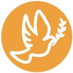Rotary Aussie Peace Walk